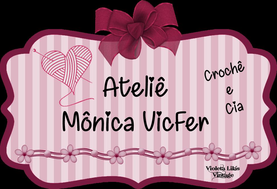 Ateliê Mônica VicFer
