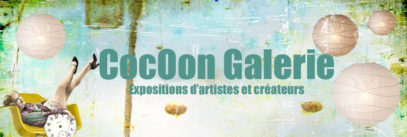 CocOon Galerie