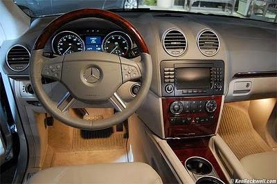 Car 7: BMW X5