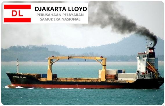 Loker D3, Lowongan S1, Karir BUMN Terbaru, Info kerja Djakarta Lloyd