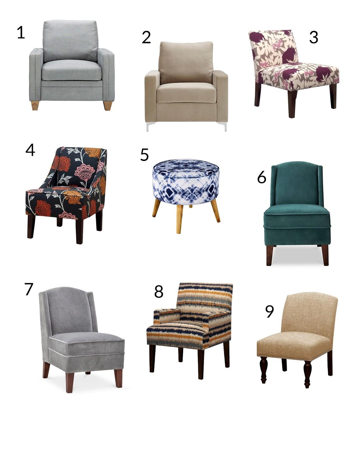 Furniture Steals