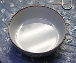 Cách làm cơm rượu đón tết Đoan Ngọ6