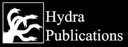 Hydra Publications