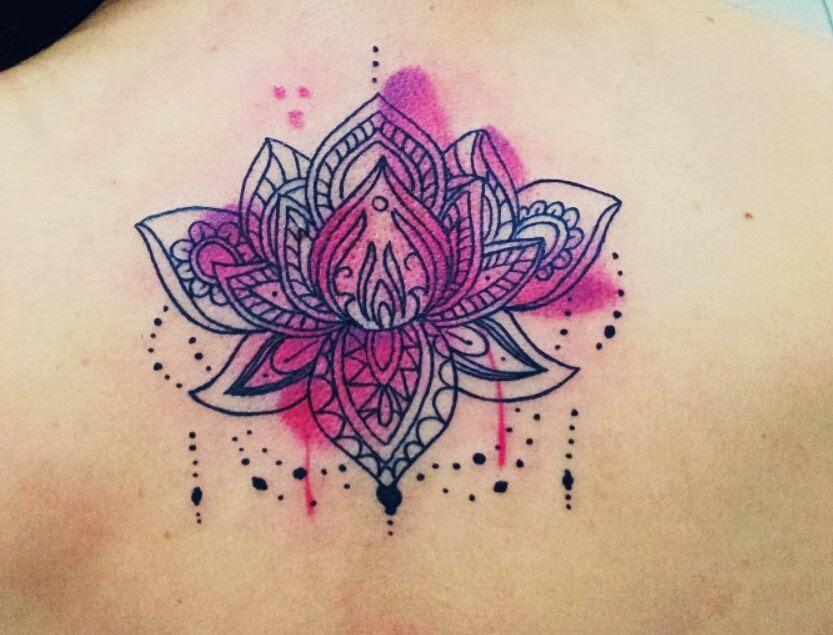 Garotas atrevidas tatuagens e seus significados tatuagens e seus significados thecheapjerseys Images
