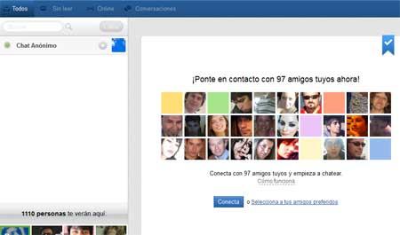 badoo ragazzi amigos chat