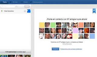 aiuto badoo amigos video e chat
