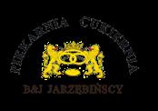 Link do strony głównej Piekarni i Cukierni B&J Jarzębińscy: