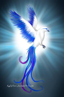 Vemi fenix blanco Magic_ice_phoenix_by_KatePaw