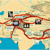 Unit Three: The Post Classical Era, Chapter 14: Islam, and the Silk Road