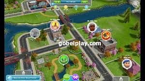 Download The Sims Free Play