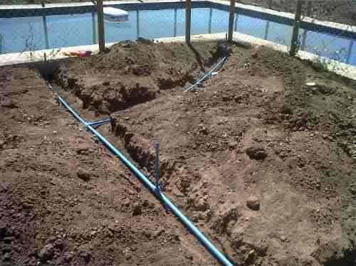 Qtlhd riego autom tico y despreocupate for Instalacion riego automatico jardin