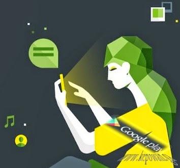 Kepowan-YangPalingNgetopdi2014PadaGooglePlay.jpg