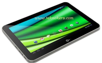 harga dan spesifikasi tablet android tertipis, toshiba Excite 10 LE fitur kelebihan dan kekurangan, gambar tablet android tipis