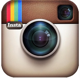My Instagram Page