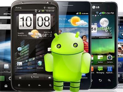 Cómo desbloquear la tarjeta SIM en los celulares Android