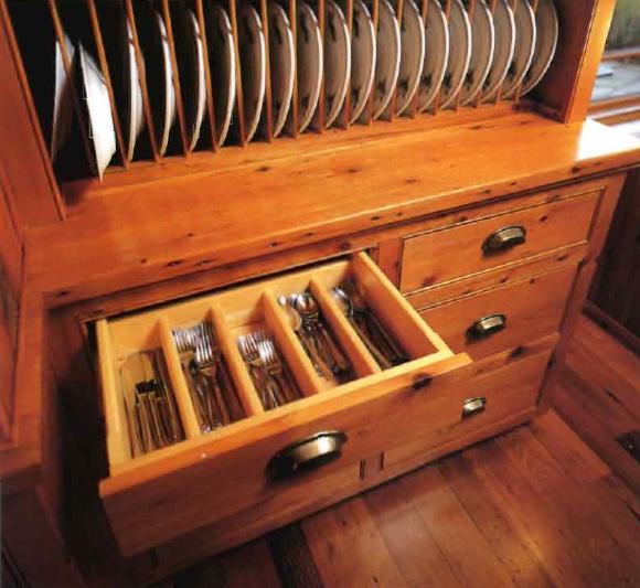 Kitchen remodeling photos kitchen cabinet accessories for Kitchen cabinet accessories