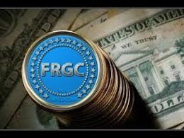 Castigati bani cu FargoCoin