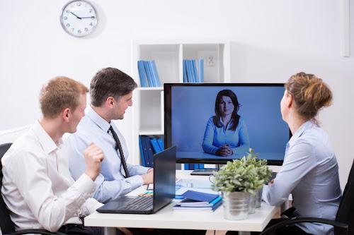 Conheça Skype Meetings a ferramenta de conferência online grátis
