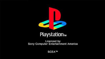 Saiba como jogar games de PlayStation One online e gratuitamente
