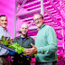 Philips tweaking LEDs for hydroponic growing