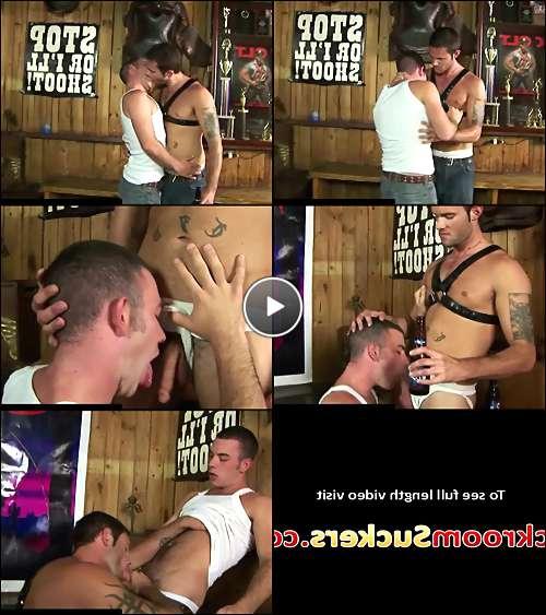 big cocks dvd video