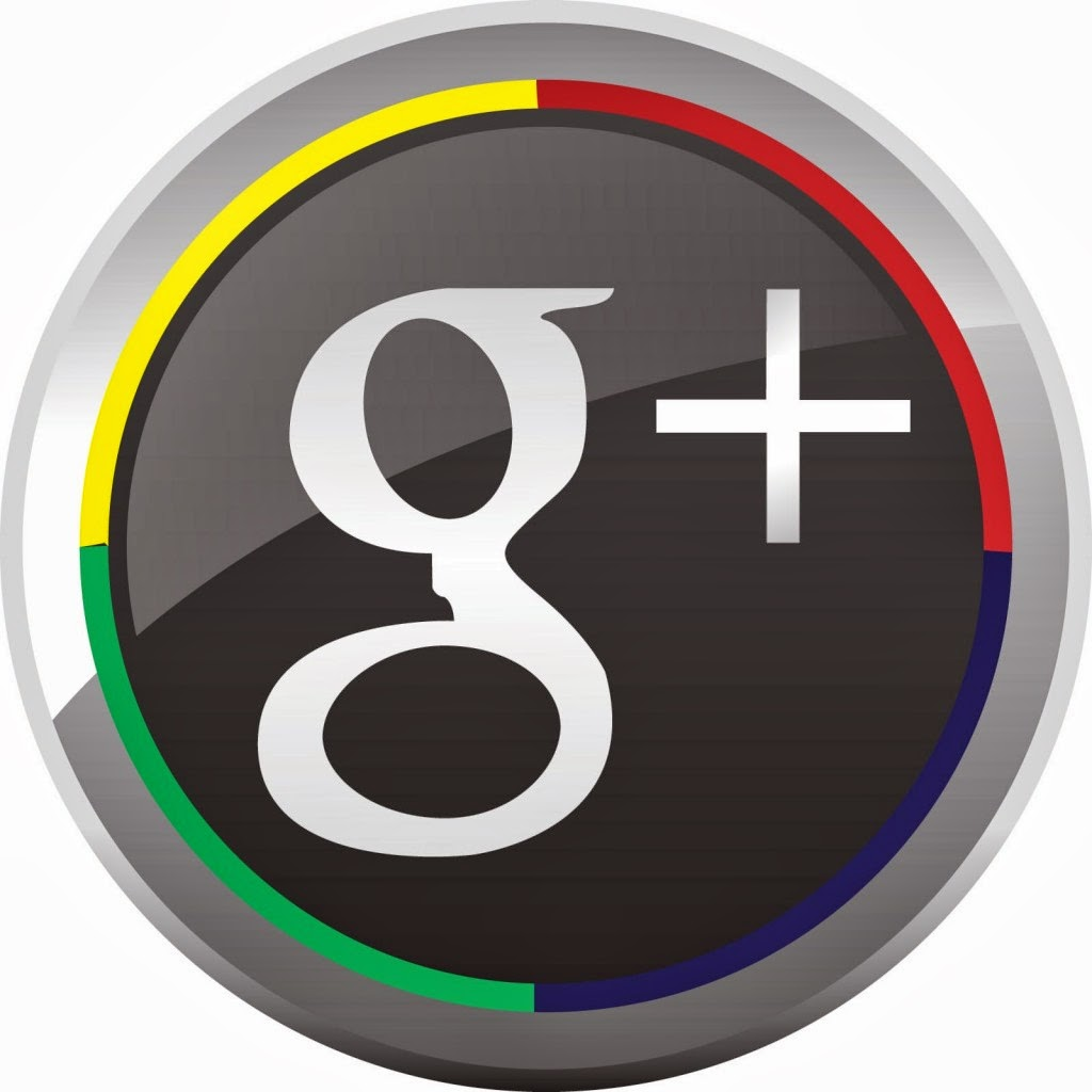 How To Set Up Your Google+ Page For Local Business