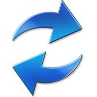 Auto Refresh Otomatis di Google Chrome, Firefox dan Opera