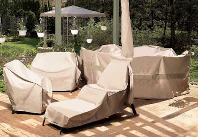 patio furniture covers for your outoodor furniture