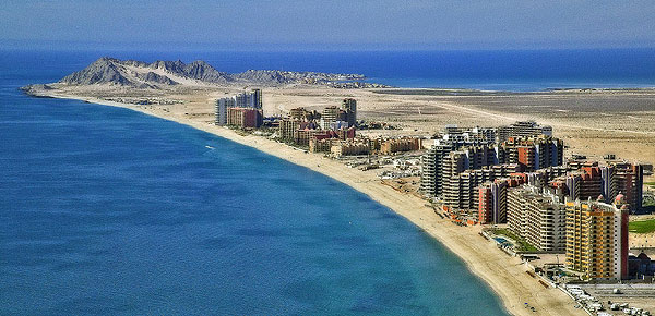 Sandy Beach Listings for sale Rocky Point Mexico
