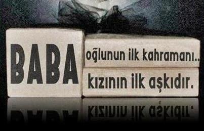 Baba!