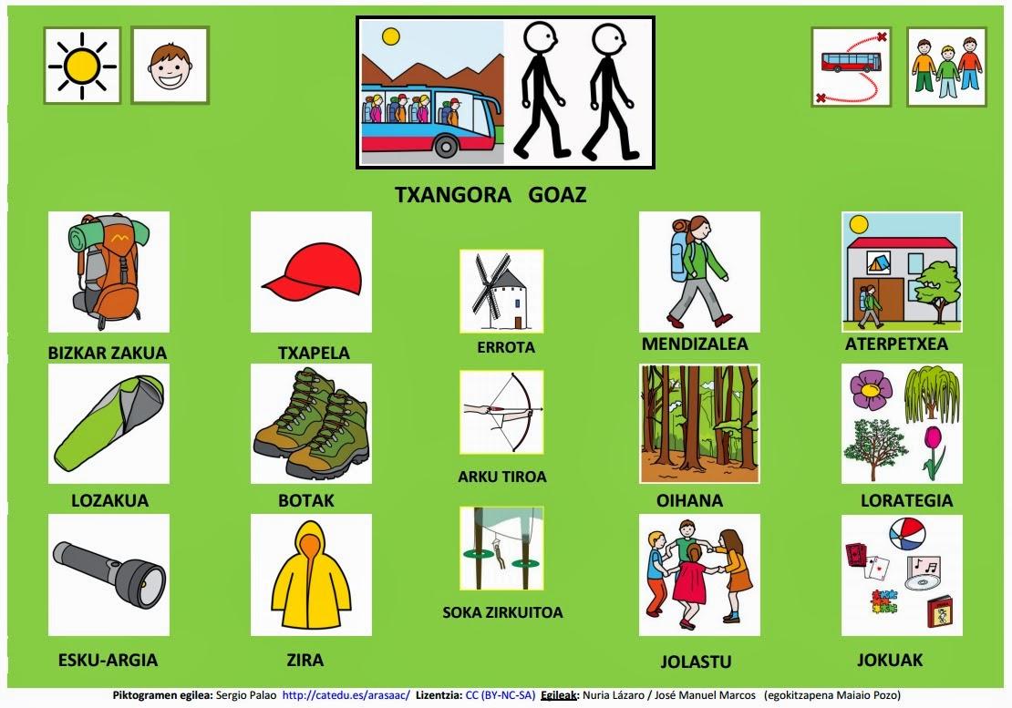 http://www.arasaac.org/zona_descargas/materiales/781/TXANGORA%20GOAZ-Vamos%20de%20excursion.pdf
