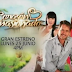"""""""Corazón Apasionado"""" estrena en Univisión Puerto Rico"""