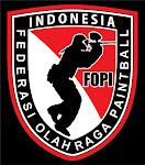 federasi olahraga paintball indonesia