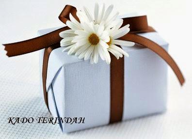 http://4.bp.blogspot.com/-2drgGTEjIMA/TwTMePty0II/AAAAAAAAAIY/cOSLWldb-Y0/s1600/Kado-giviing-indah-manis_1009.jpg
