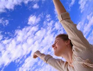 6 Ideas básicas para vivir mejor