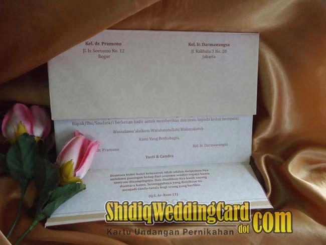 http://www.shidiqweddingcard.com/2014/01/hardcover-hc-23_10.html