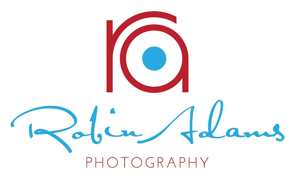 Robin Adams Photography