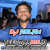 MEEHARU GURALU DJ ASLAM