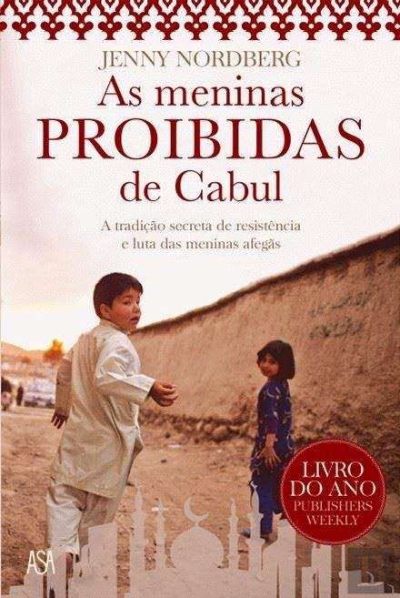 http://www.wook.pt/ficha/as-meninas-proibidas-de-cabul/a/id/16270534?a_aid=54ddff03dd32b