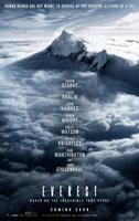 http://www.filmweb.pl/film/Everest-2015-695659