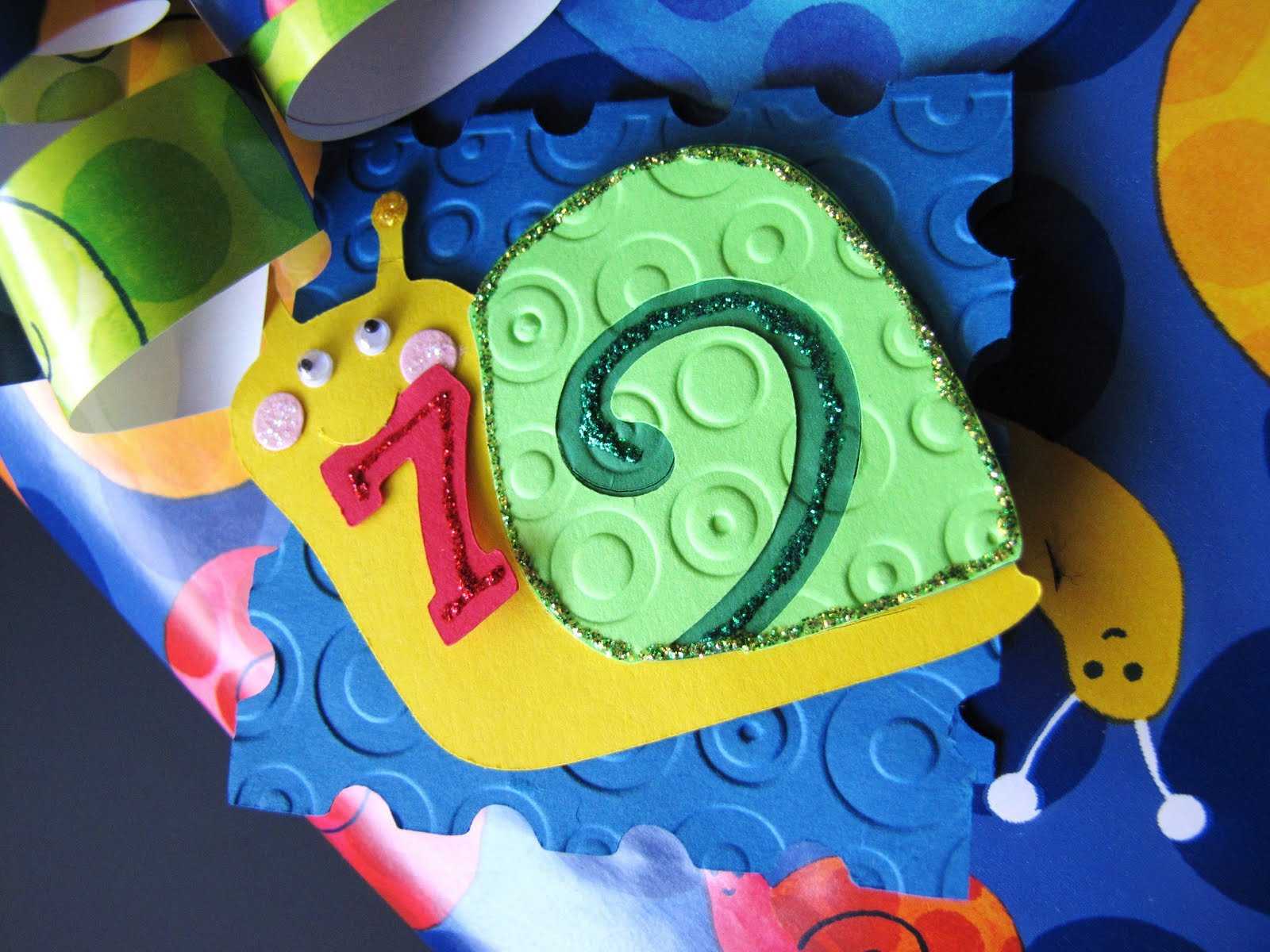 http://1.bp.blogspot.com/--WYcTSt3wR0/TaZCHTVX8BI/AAAAAAAAANg/FuqOq3_TqgE/s1600/Nicholas+7th+Birthday+Card+2011+%25284%2529.JPG