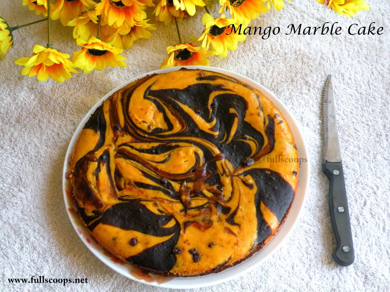 Butterless White Cake Recipe