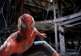 download film spiderman 3