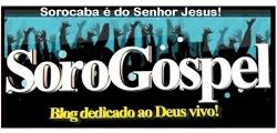 Blog SoroGospel