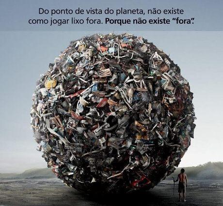 UFMA/Chapadinha: Bioligados! (10)