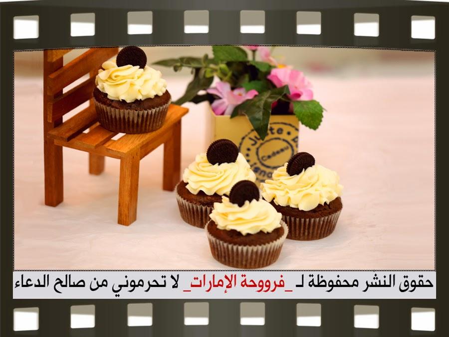 http://1.bp.blogspot.com/--WbH73mCJ_E/VHmSa8Y-nnI/AAAAAAAADBM/0aNeYsFXTWA/s1600/21.jpg