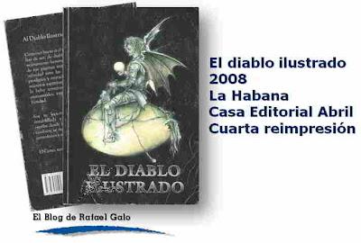 El.diablo.ilustrado
