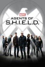 Marvel's Agents of S.H.I.E.L.D. S04E21 The Return Online Putlocker