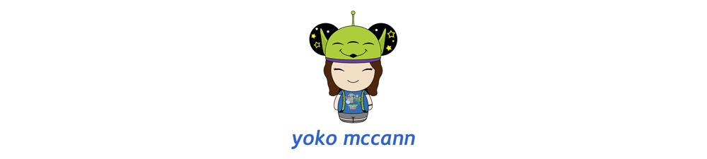 @YokoMcCann