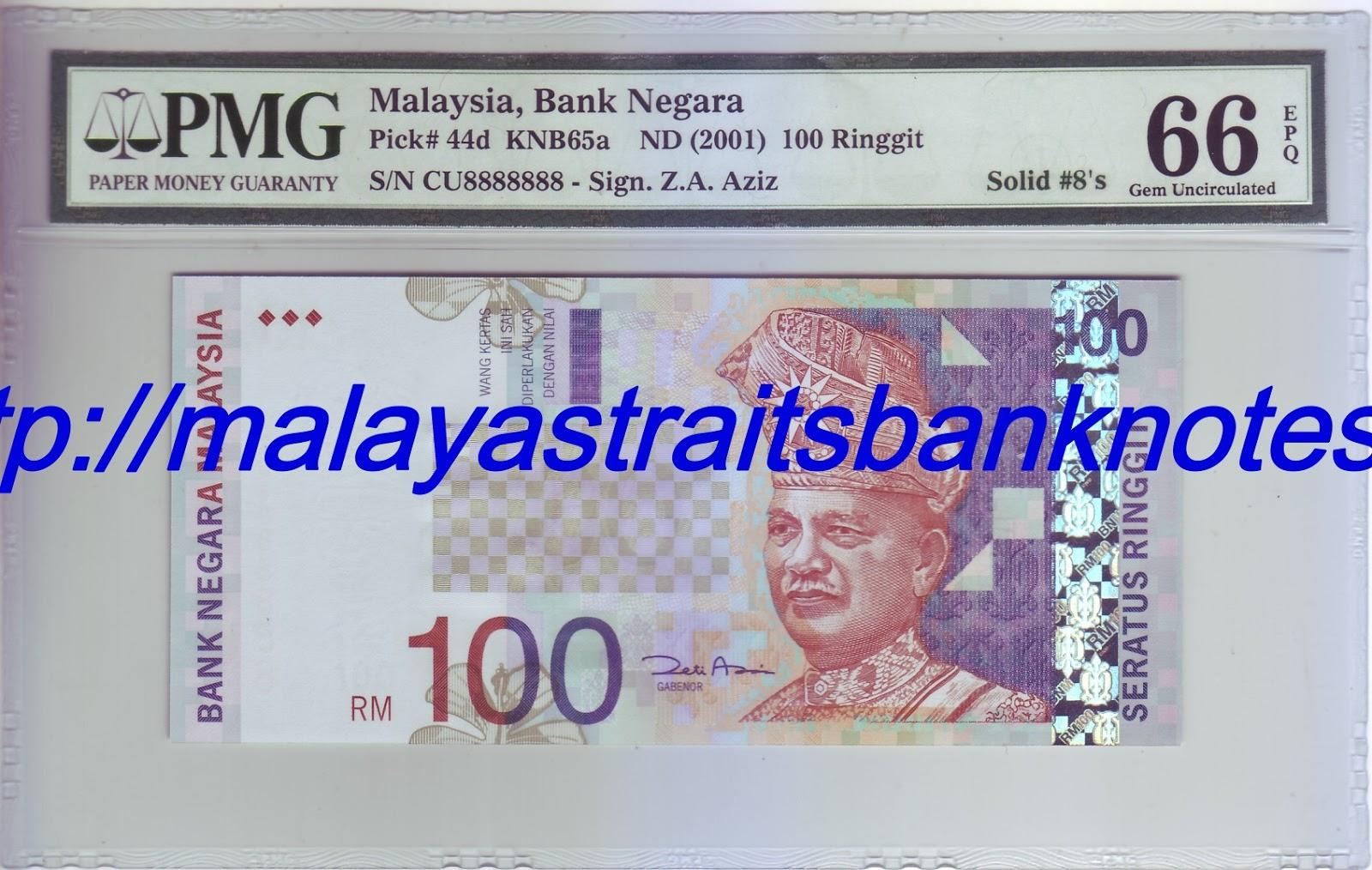 Malaysia contact